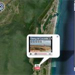Yuilop – Une application qui va faire beaucoup de bruit