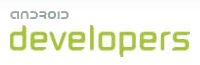 android-developer-android-france