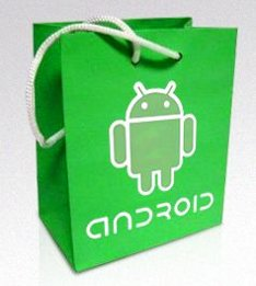 android-market-android-france