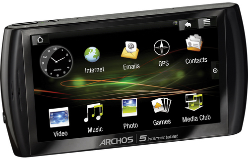 archos-5-android-france-01