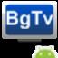 bgtv-android-france-01