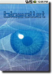 biowallet1png