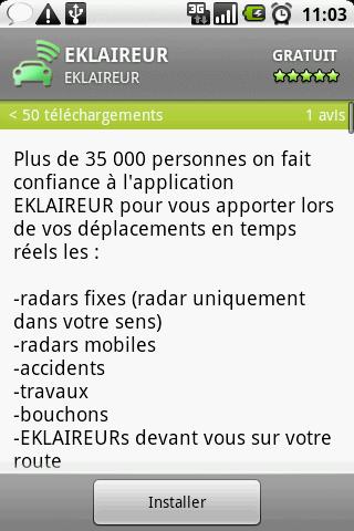 eklaireur-gratuit-android-france-02