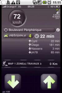 eklaireur-gratuit-android-france-04