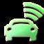 eklaireur-gratuit-android-france-06