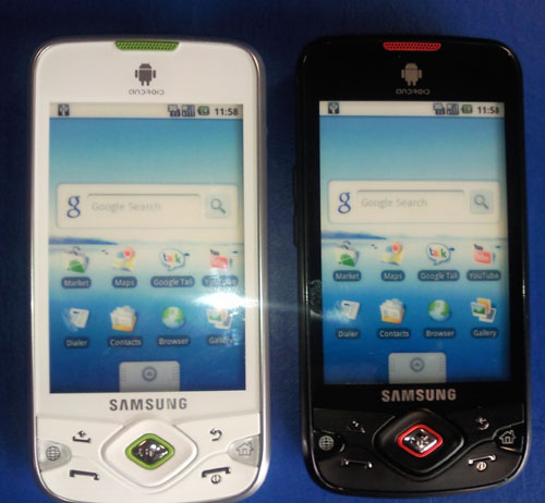 galaxy-lite-android-france