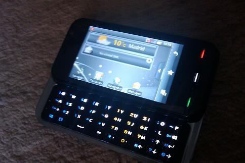 geeks-phone-one-pro