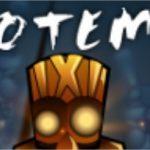 Le Puzzle Game TOTEMO est disponible sur Android Market