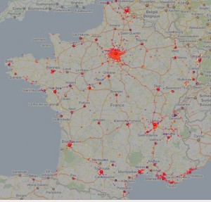 hotspots-free-wifi-android-france