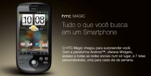 htc-sense-sur-htc-magic-android-france-02