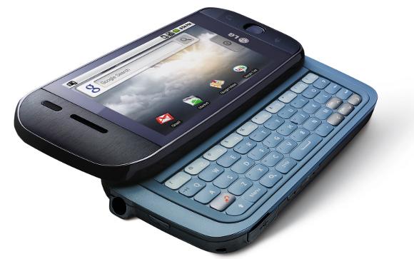 lg-etna-gw620-android-france-02