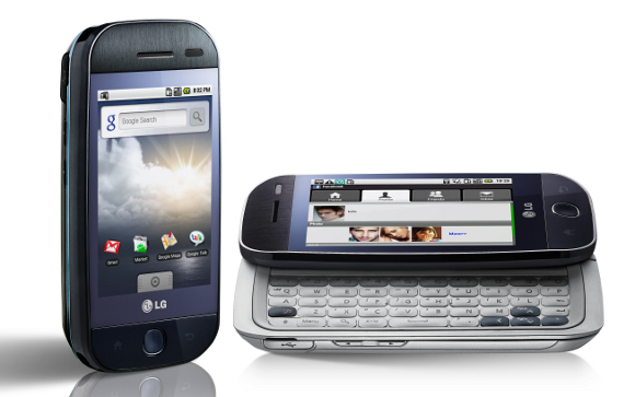 lg-etna-gw620-android-france