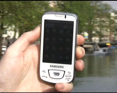 samsung-galaxy-blanc-android-france