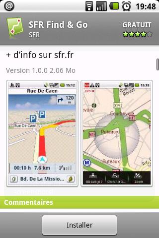 screenshot1253555330069