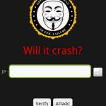 Tester la vulnérabilité SMB2 de Windows avec l'application gratuite SMBv2 edition