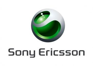 sony-ericsson-android-france