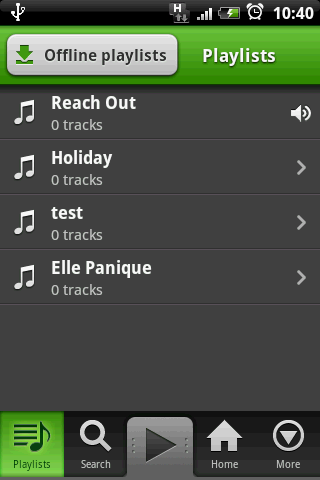 spotify-android-france-02