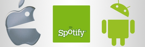 spotify-app-iphone-versus-android-1