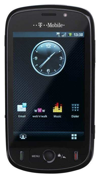 t-mobile-pulse-5