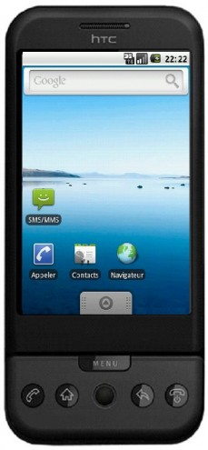 Htc-Dream-Eclair-android-france-01