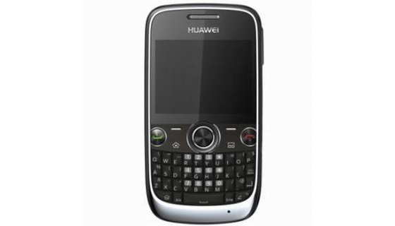 Huawei-G660-Android