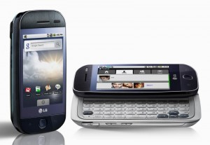 LG-GW620-Eve-android-france