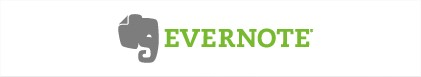 Make your world even more notable  Evernote Corporation - Mozilla Firefox