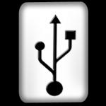 Accéder aux fichiers de votre terminal sur votre ordinateur