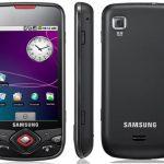 Le Samsung Galaxy Spica (Galaxy lite) officiellement annoncé en Russie