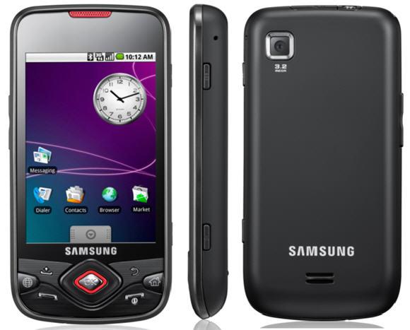 Samsung-Galaxy-Spica1