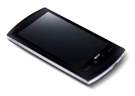acer-a1-liquid-android-france-01