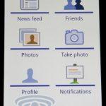 Des captures d'écran et une liste des fonctionnalités du futur Android 2.0 alias Eclair