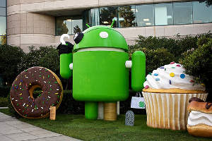 android-pirate-halloween