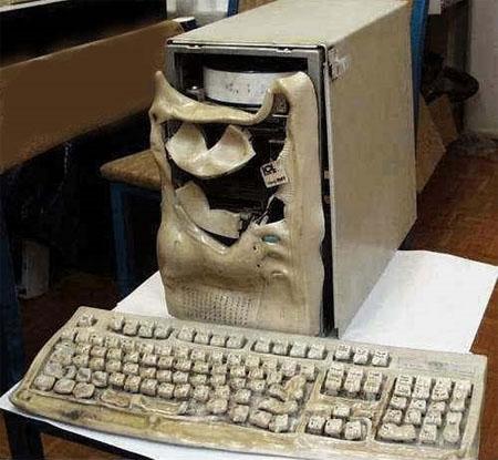 broken-server