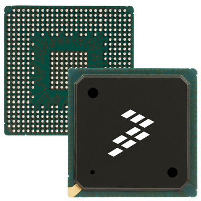 freescale-chip