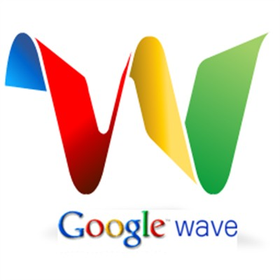 gagnant-google-wave-android-france-02