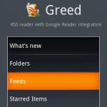 greed01