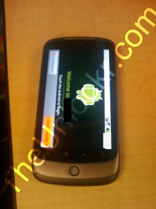 htc-dragon-android-france-01