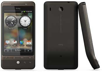 htc-hero-winner-android-france-01