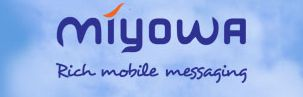 miyowa-movemessenger-android-france-01