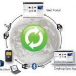 Synchroniser vos données de votre téléphone android avec Mobilesync (bientôt peut être)