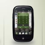 Illustration – Comparatif iPhone 3GS versus Palm Pre versus Motorola Droid