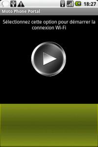 motorola-phone-portal-android-france-01