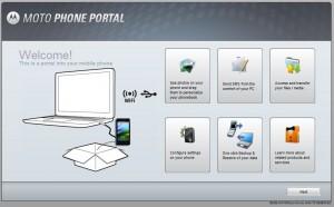 motorola-phone-portal-android-france-04
