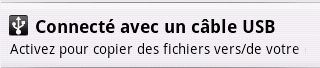 notification-usb-android-france-01