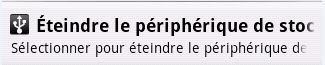 notification-usb-android-france-02