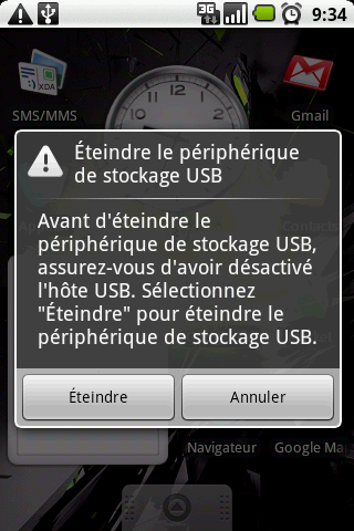 notification-usb-android-france-05