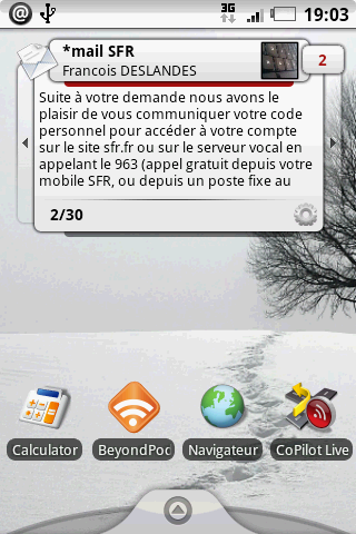 pure-messenger-android-france-03