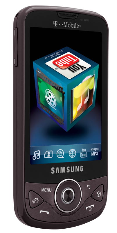 samsung-behold-2-android-france-02