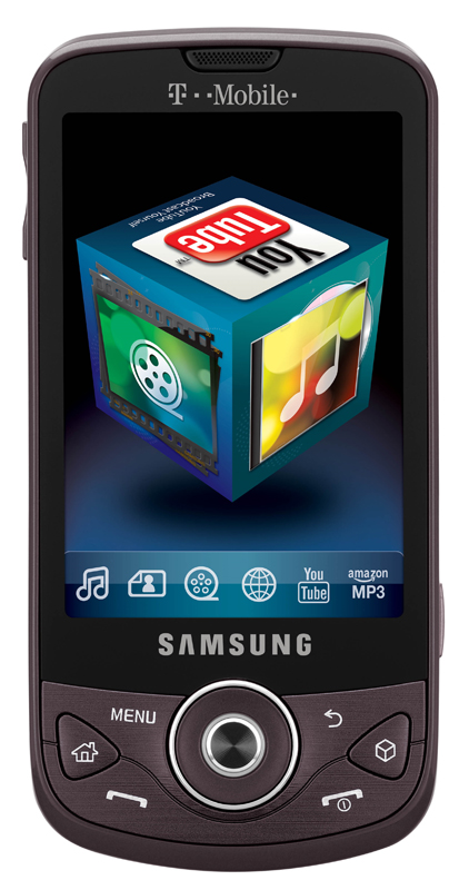 samsung-behold-2-android-france